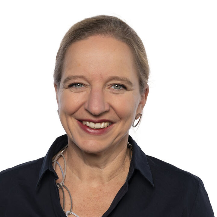 Brigitte Vogel Lancashire